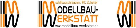 modellbauwerkstatt